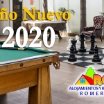 2020-home-new-year